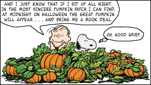 linus_pumpkinPatch_bookdeal