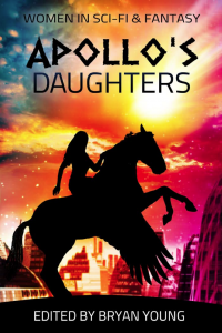 apollosdaughters_large