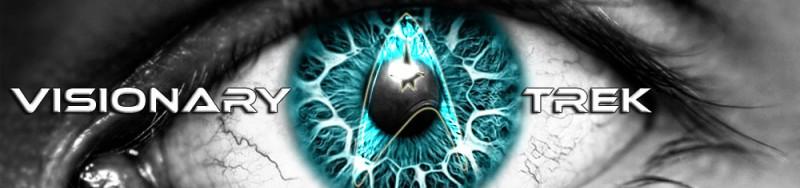 VisionaryTrek-Banner-MIdde-1000-x-236