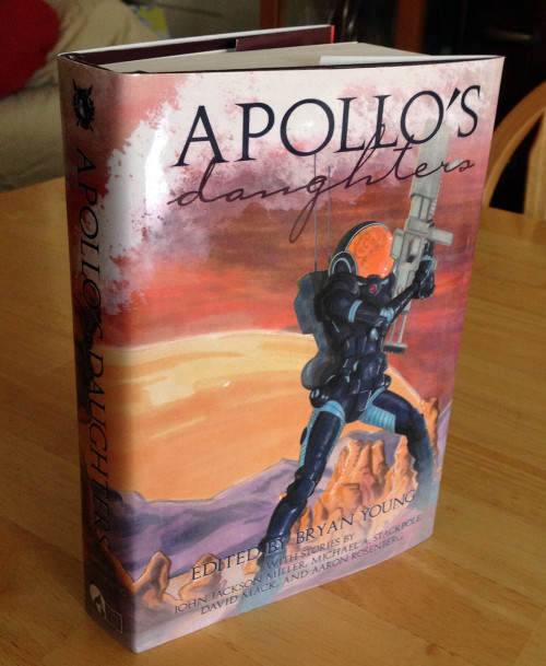 ApollosDaughters_Hardcover_small