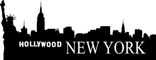hwood_newyork