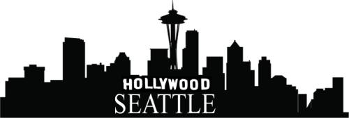 hwood_seattle