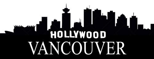 hwood_vancouver