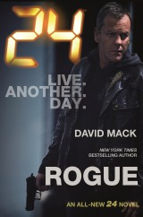 24rogue_large