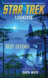 Legacies_BestDefense_Full