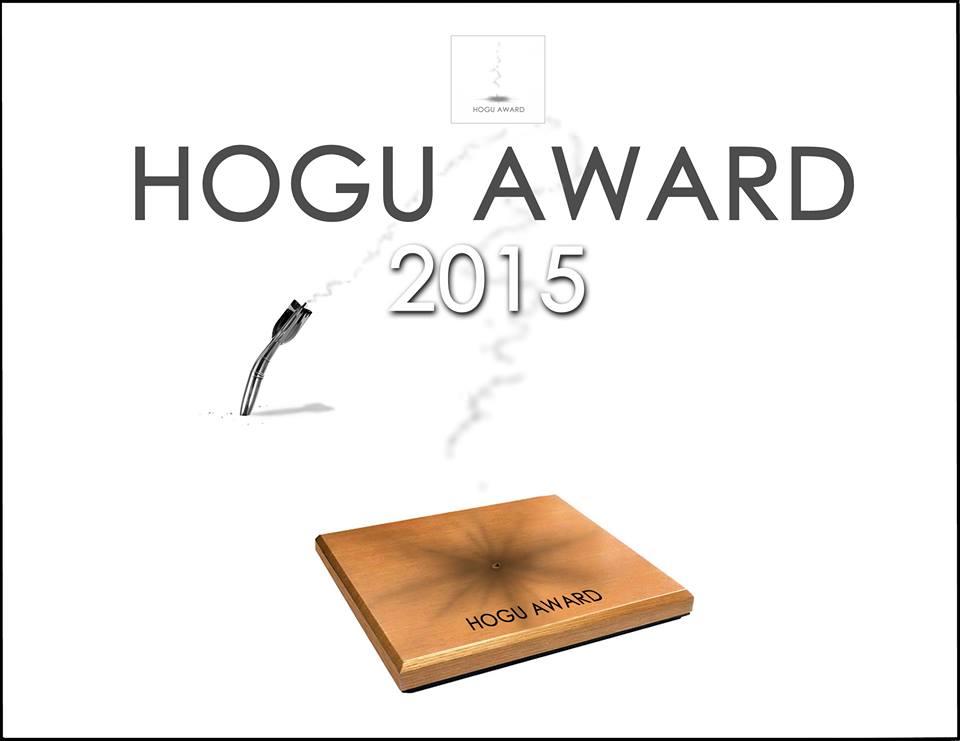 Taral-Hogu-Award_2015