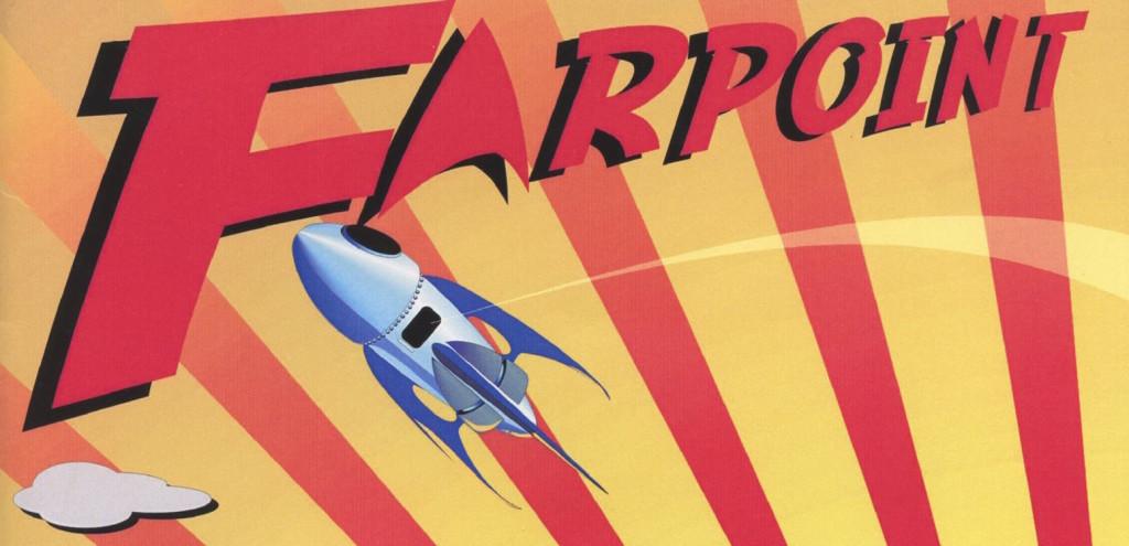 farpoint_art