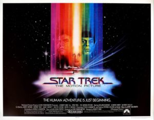 star-trek-the-motion-picture-poster-art