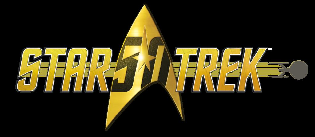 star-trek-store-367